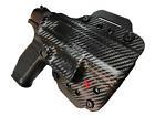 Canik TP9SFX - Xpert OWB Holster - RedX GearHolsters - 177885
