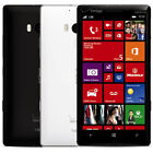 windows phone unlocked - Nokia Lumia Icon 929 32GB Windows Smartphone Unlocked GSM / Verizon CDMA