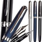Fountain pen Or Gel RollerBall pen 3 Colors to choose KAIGELU 356 Free Shipping