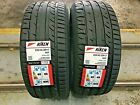 225 45 17 RIKEN MICHELIN MADE TYRES 225/45ZR17 94Y ULTRA HIGH PERFORMANCE CHEAP
