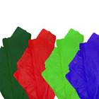"""480 pk TISSUE PAPER 20X30"""" solid color tissue paper gift wrap supply- FREE SHIP"""