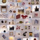 Dolls House Accessories CLEARANCE - Many items to clear - New listing