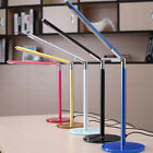 red desk lamp - Adjustable Rotatable USB Light 24SMD Bright LED Table Desk Lamp Study Reading FH