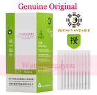 0.18*13 Detox Head Facial Beauty Massage Disposable Acupuncture hand Needles