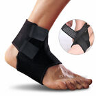 ankle bandage support - Ankle Sprain Brace Foot Support Bandage Achilles Tendon Strap Guard Protector