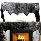 Home Party Decor Dinnerware Cloth Table Mat Tablecloth Runner Cover NC89