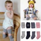 baby socks clipart - Safety Toddler Baby Non-Slip Elbow Crawling Walking Protector Knee Pads+Socks