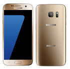 Verizon Samsung Galaxy S7 G930V 32GB 4GB RAM Unlocked 4G Android 12MP Smartphone <br/> 5.1 inches / 3 Colors available (White, Black, Gold)