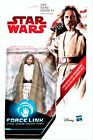Star Wars 3.75 Action Figure Assortment Power of the Force ROTS and more $8.25 USD on eBay