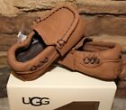 nib-ugg-infant-sivia-leather-booties-shoes-0-1-2-3-4-5-chestnut