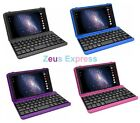"Tablet  7"" RCA with Keyboard Case 16GB Quad Core Android 5.0.X Lollipop Games"