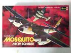 VINTAGE | REVELL MOSQUITO MK IV BOMBER 1:32ND SCALE MODEL KIT W BOX