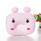 Smiling Face Modeling Pillow Baby Supplies Defensive Head Baby Pillow Kids Gifts