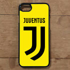 JUVENTUS new COVER CALCIO SERIE A IPHONE APPLE SMARTPHONE