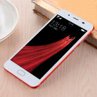 5'' Inch Android 5.1 Quad Core 2G+8G 4G/GSM WiFi Bluetooth Dual SIM Smart phone