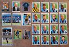MERLIN 97 (1997) Brand New Unused football stickers COVENTRY CITY - Various