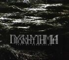 Dysrhythmia - Test Of Submission (CD Used Like New)