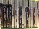 """Xbox 360 Games Lot - """"Buy X Get X% off"""" offers (used)"""