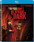 Don't Be Afraid of the Dark  [Includes Digit (Blu-ray Used Like New) BLU-RAY/AWS