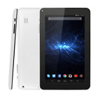 9 inch HD 1080P QUAD CORE 16GB Dual Camera WIFI 3G Tablet PC Android 4.4 Phablet