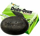 Kyпить 100% All Natural Dudu Osun Black Soap Anti Acne,Fungus,Blemish,Psoriasis на еВаy.соm