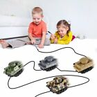 Lot Magic Pen Inductive Car Tank Truck Toy Automatic Follow-Line You Draw Toy WI