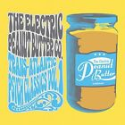 Electric Peanut Butter Company - Trans-Atlantic Psych Classic (CD Used Like New)