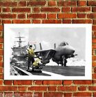 BANKSY GRAFFITI APPLAUD FIGHTER POSTER QUALITY WALL ART PRINT PICTURE A4 A3 A2