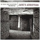 Jane's Addiction - Up From The Catacombs: Be (CD Used Like New) Explicit Version