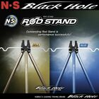Ns Rods Black Hole Rod Stand