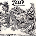 Zao - Well-Intentioned Virus (Vinyl Used Like New)