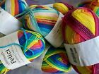 Knit Picks Yarn Destash, Discontinued Colors  Blends - Mix and Match