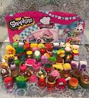 squeezy freezy - Shopkins Season 6 Chef Club authentic combined shipping 6-001 to 6-077 You Pick
