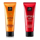 mise en scene Perfect Serum or Damage Care Treatment 180ml for damaged hair