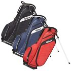 2018 WILSON PROFILE STAND BAG - New lightweight golf bag in 3 colours
