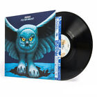 Rush - Fly By Night (Vinyl Used Like New)