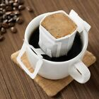 UNICAFE very easy Drip bag coffee 1 box 55 bags Special blend Mocha Japan a86