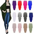 ladies cardigans for sale  Shipping to Canada