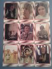 Star Wars Journey to The Force Awakens (Target) Choose Your Destiny singles $1.25 CAD