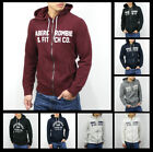 New Abercrombie by Hollister Men GRAPHIC FULL-ZIP & PullOver HOODIE Sweatshirts