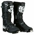 Moose Racing 2018 M1.3 MX Sole Black Motocross Boots