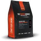 GF High Protein Breakfast Porridge from THE PROTEIN WORKS™ - 4 Flavs - 2kg / 4kg