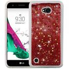 Dynamic Liquid Glitter Sand Soft TPU Case For Review and Comparison