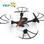 JJRC H33 2.4G Quadcopter Mini Drone Selfie RC Helicopter 2.4G Four Axis Gyro