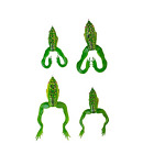 Savage Gear 3D Jumping Frog Green