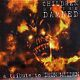 Various Artists - Children Of The Damned (A Tribute To Iron Maiden) (CD 1999)