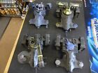 Tau Crisis Suit Riptide Broadside Various configurations. Warhammer 40K A8