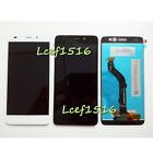 LCD Display Digitizer Touch Screen Assembly For Huawei GR5 Mini NMO-L22 NMO-L31