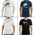 Nike Just Do It Swoosh T-Shirt Mens