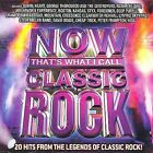 what are the best electric shavers - NOW Classic Rock Various Artists Best Of That's What I Call